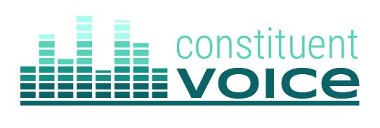 Constituent Voice