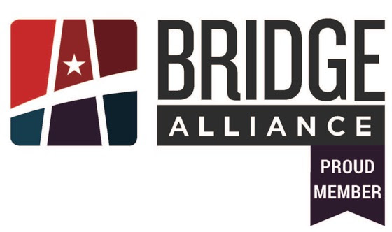 A member of BridgeAlliance.us